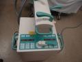 mamografias6