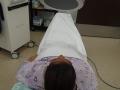 mamografias7